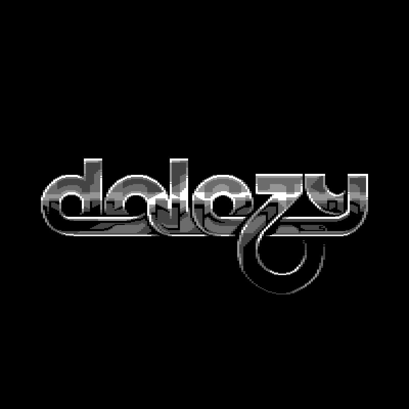 Dalezy logo